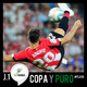 CYP #Flash: Jornada 1