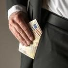 Europa y la lucha contra el fraude y los paraísos fiscales