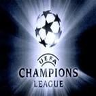 Himno Champions League: música para campeones