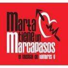 Entrevista #Congéneres/ #AuraGarcia (Bélen) #Musical #MTUM de 'Hombres G' #Verano2013