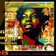 Nina Simone (High Priestess of Soul)