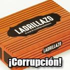 """TDC Podcast - 56 - Corrupción y """"El Ladrillazo"""", el juego de Paco Fernández y Alejandro Pérez"""