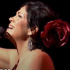 Con Ciertos Discos: Ivette Cepeda