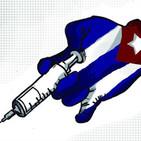 Todos por Cuba, emisión vespertina del 30 de junio de 2020