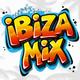 Ibiza Mix (2019)