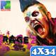 """PG 4X34 - Análisis """"Rage 2"""", CD Projekt anuncia GOG Galaxy 2.0, Epic y sus ofertas con polémica"""