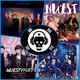 Mix N°60 - NU'EST