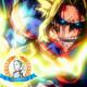 My Hero Academia | El nuevo símbolo de la Paz | Temporada 4