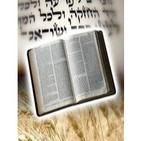 2a Carta a los Corintios caps 10-13
