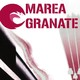 ActualidadRVK 20190214: Voto Rogado. Marea Granate