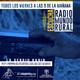 Radio Mundo Rural: Consultas populares para defender el agua