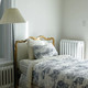 Consigue un dormitorio perfecto