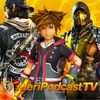 MeriPodcast 12x16: Lo más esperado de 2019