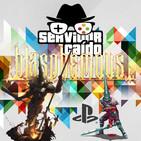 5x04SC- Playstation 5 confirmada! 10 detalles flipantes del Red Dead Redemption 2 y Blasphemous.