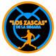 """Podcast @ElQuintoGrande """"Los Zascas de la Semana"""" #15 """"Los Hijos de la Flor"""""""