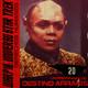 WARP 10: Star Trek #20 Star Trek y los derechos humanos