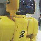 Las nuevas reglas del juego, Inteligencia Artificial