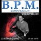 BPM-365 (20-09-2019) Inicio de Temporada 10