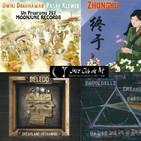 Programa 257: Moonjune Records