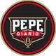 PepeDiarioLite#390: Ahora viene la parte mala de La Copa