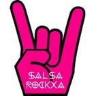 Salsa Rockxa. Programa Nº 40. 26/09/2018.