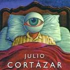 Julio Cortázar - Manual de instrucciones - III