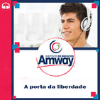 MP3 - A porta da liberdade