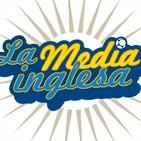 El podcast de LMI: El increíble hilo de celebridades del Almería, más apoyo que en Armageddon y el Uber para palanquines