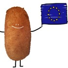 "Parlamento europeo ""a la gallega"""