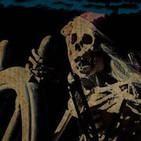 El Ojo de la Bruja   Programa 155 – Davy Jones