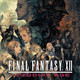 CG79-3 Final Fantasy XII: The Zodiac Age