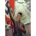 El Abrazo del Oso - Tecnología nazi: Experimentos biomédicos y la afinación de Goebbels