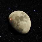 065 - Extraña sustancia hallada en la cara opuesta de la Luna y Rep. de Los Auténticos Misterios de la Luna