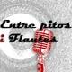 Entre Pitos i Flautes – Progr. 194 - Especial Estiu