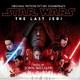 Star wars, los últimos Jedi (John Williams, 2017)