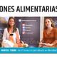 LAS ADICCIONES ALIMENTARIAS - Entrevista a Mariela Tiboni, nutricionista experta en Obesidad