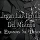 Tertulias del misterio de los jueves en YouTube Vol 4. Las religiones, ¿Son necesarias? Con Iván Torregrosa.