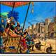 SENAQUERIB _ El Poderoso Rey de ASIRIA