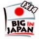 BIG IN JAPAN|Videojuegos 1x14 - Nintendo Switch Lite, FF VII en Xbox?, Peliculas de Sony y mucho mas.