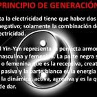 Ley Universal de Generación.