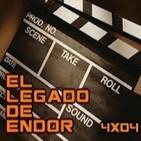 ELDE -Archivo Ligero- 29julio2014 DUELO DE CINE TRASH