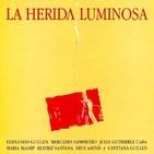 La Herida Luminosa (1997) #Drama #peliculas #audesc #podcast
