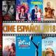 El podcast de C&R - 3X20 - CINE ESPAÑOL '18 - Premios Platino, Loving Pablo, Sin rodeos, La tribu, Salazar y Recha