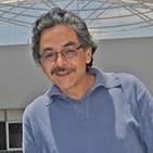 PROGRAMA 44 - Dr. Nemesio Chávez Arredondo