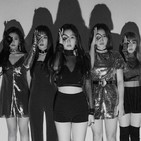 Kpop 2017 Mix | 50(+5) songs nonstop [FANS PICK] 2nd half (July-December)