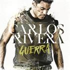 Carlos Rivera – Guerra