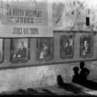 2016-11-03 MiP - 51 - 1895-1923, els inicis del Cinema a Sant Boi