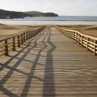 Playa de Gorliz