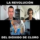 Dióxido de Cloro: La Revolución Imparable - Andreas Kalcker (Coronavirus) COVID-19 Secuestrada