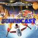 MegaDrive Soundcast #022 - ThunderForce IV